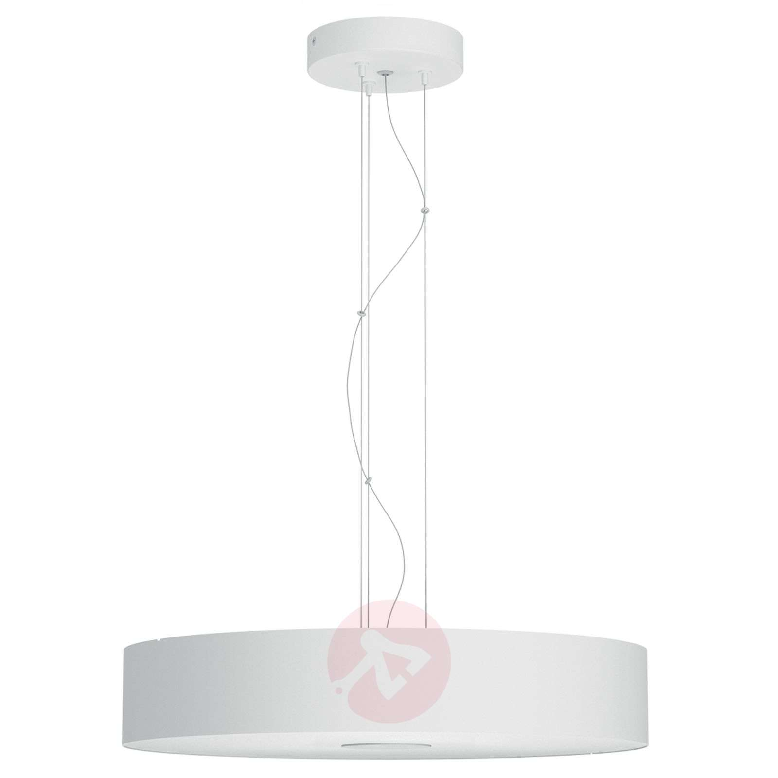 Suspension LED innovante Philips Hue Fair-7531875-01