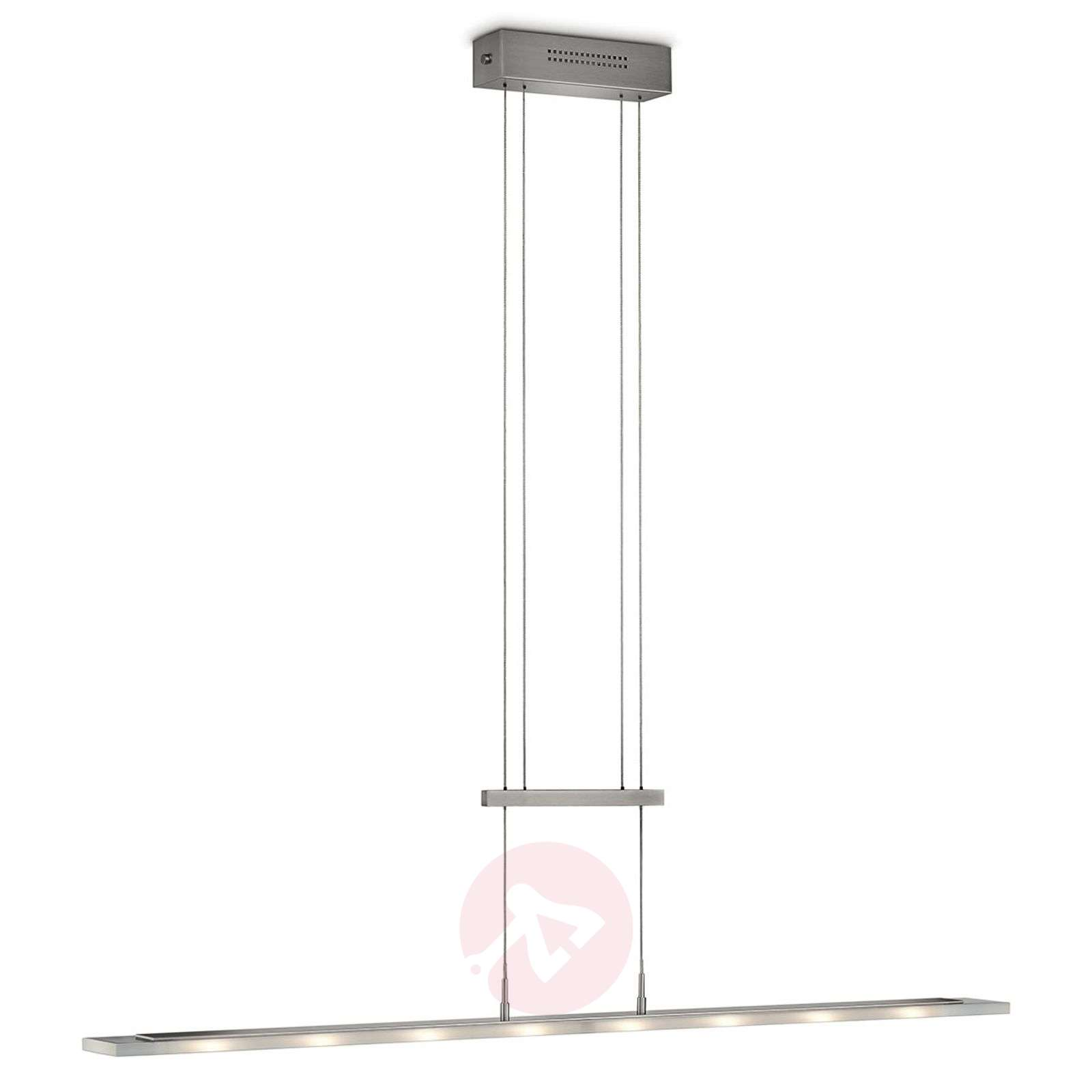 Suspension LED Mia, capteur variation d'intensité-4002678-01