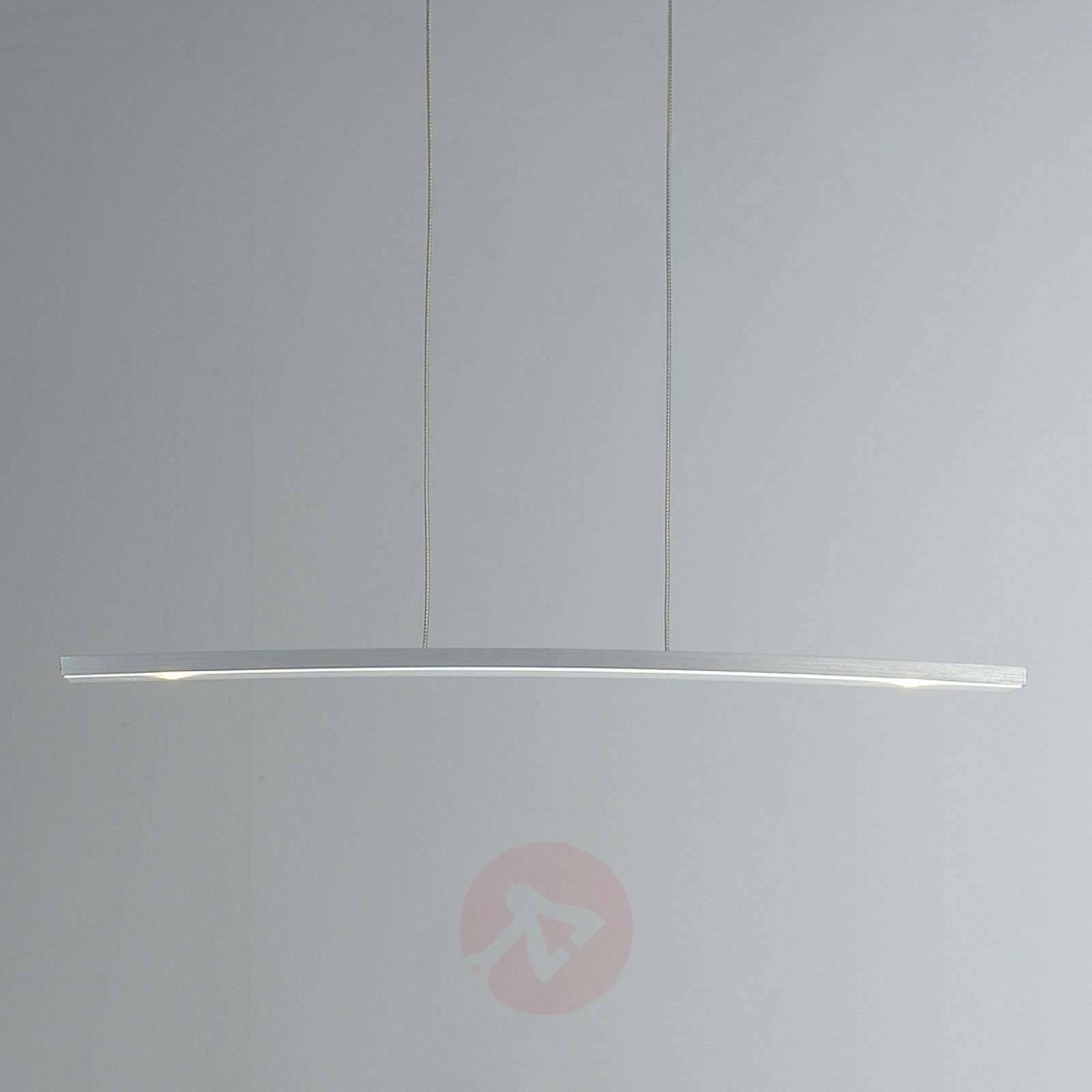 Suspension LED More sobre et moderne-1556136-01