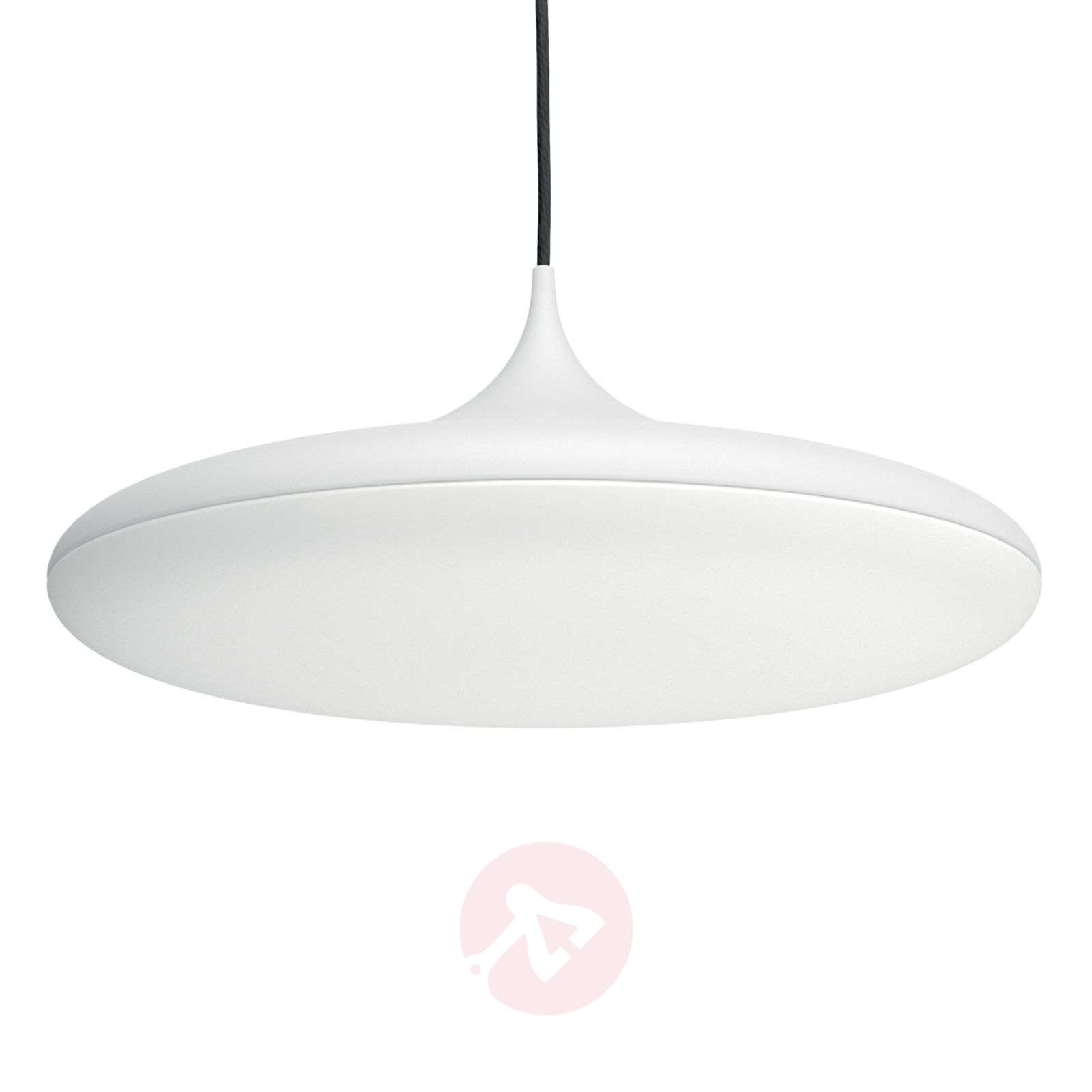 Suspension LED Philips Hue Cher réglable-7532058X-01