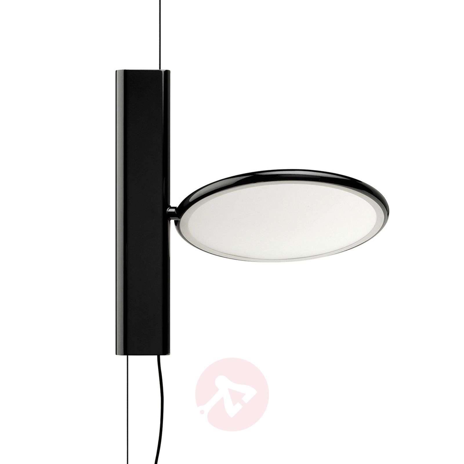 Suspension LED verticale OK-3510309X-03