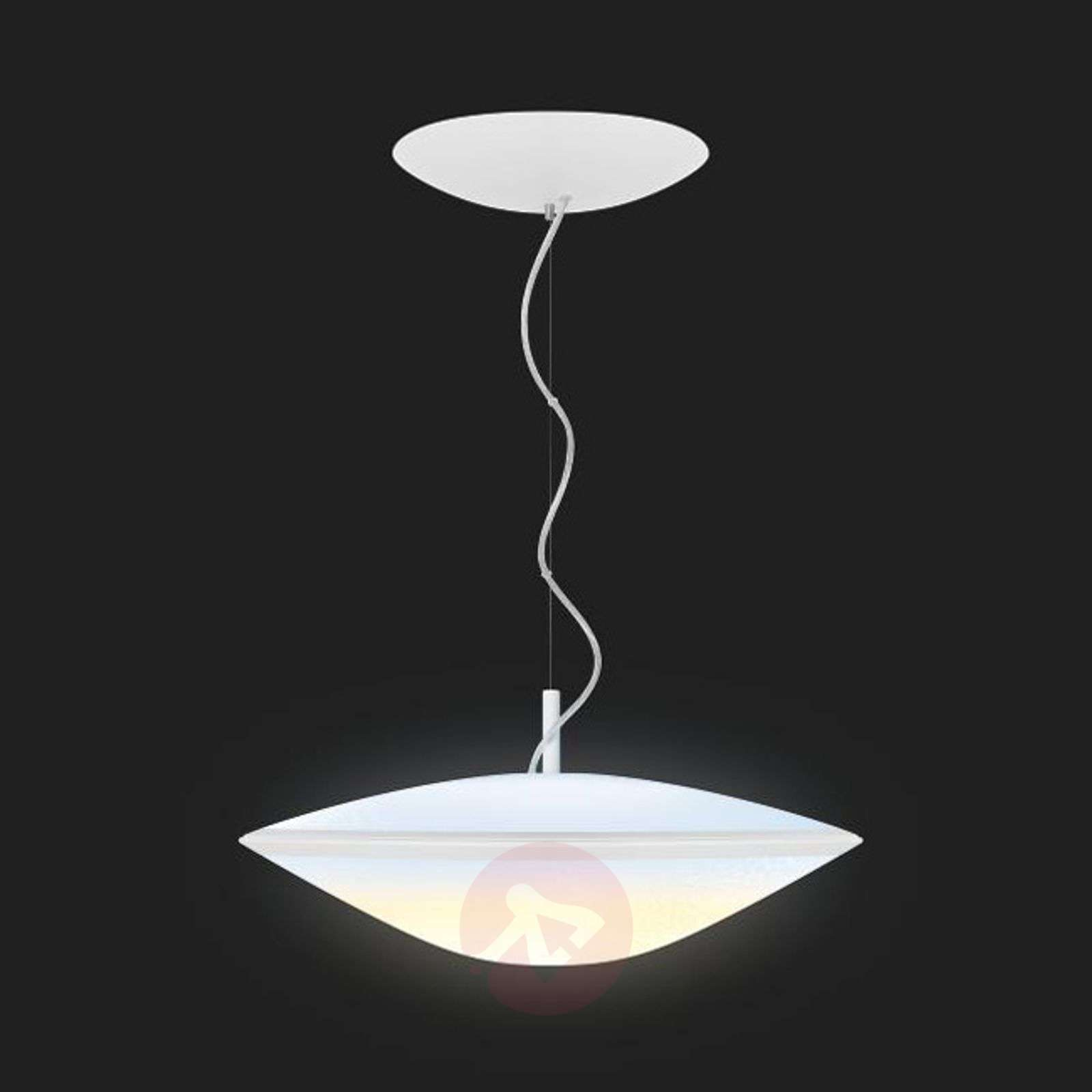 Suspension Philips Hue Phoenix, White Ambiance-7531605-01