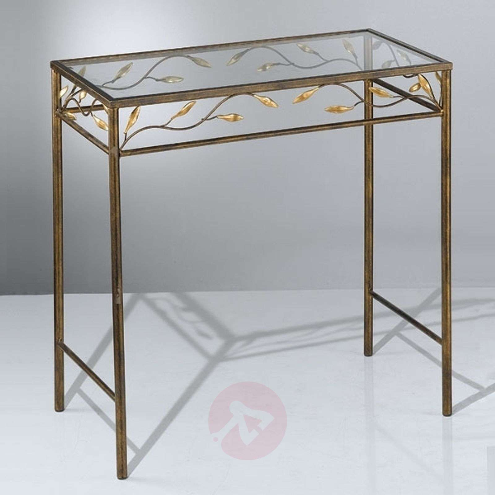Table CAMPANA 60 x 35 cm-5505316-01