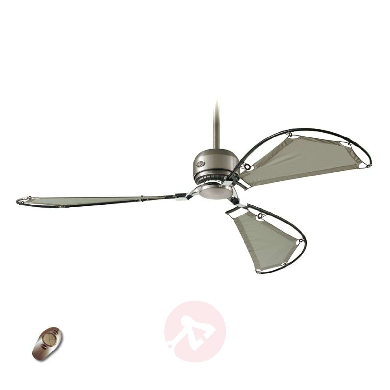 Ventilateur de plafond original Avalon-2015030-01