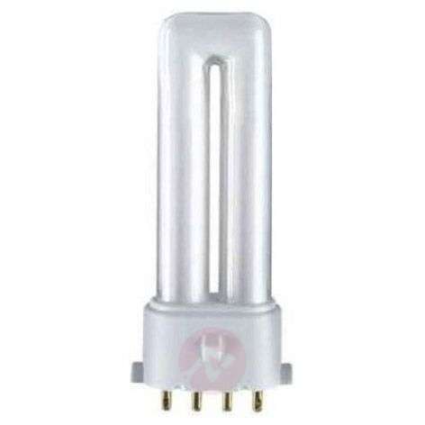 Ampoule fluocompacte 2G7 PHILIPS Master 4Pin
