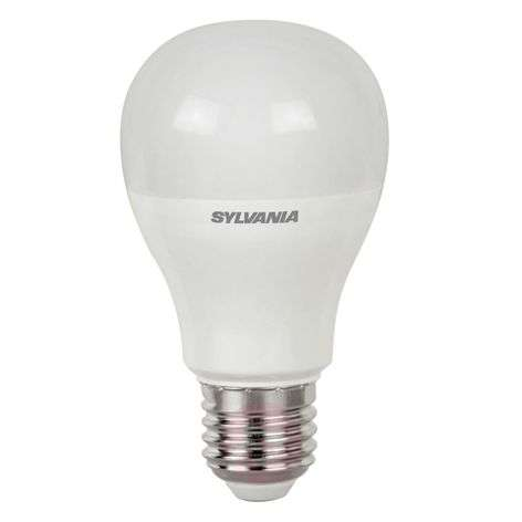 Ampoule LED E27 11 W 865 mate