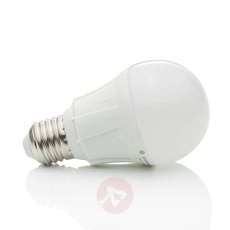 Ampoule LED E27 11W 830 blanc chaud-9993002-32