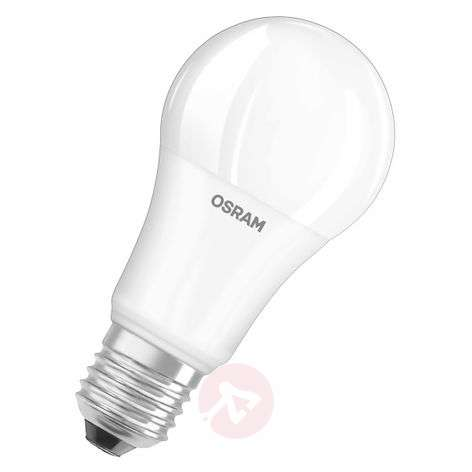 Ampoule LED E27 13W 840 Star