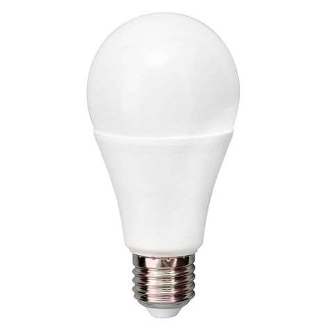 Ampoule LED E27 21 W 827, à intensité variable