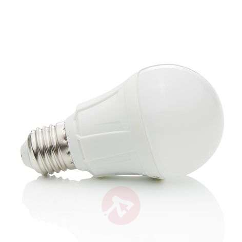 Ampoule LED E27 9W 830 blanc chaud-9993001-32