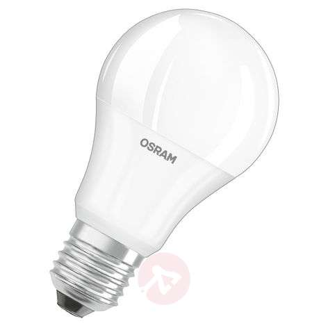 Ampoule LED Superstar E27 10,5W 827 int variable