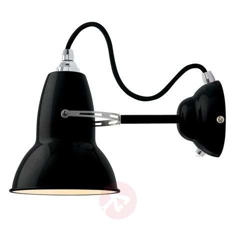 Anglepoise Original 1227 applique