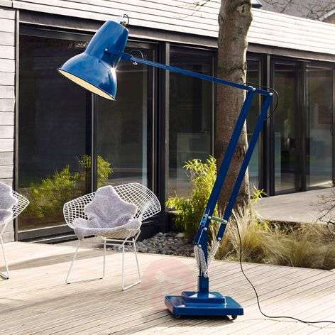 Anglepoise Original 1227 Giant IP65 lampadaire