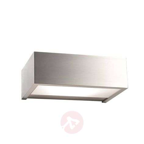 Apolo - applique LED dimmable