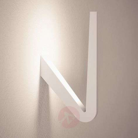 Applique LED fascinante Tick