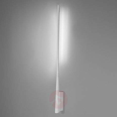 Applique LED orientable Eliana W2