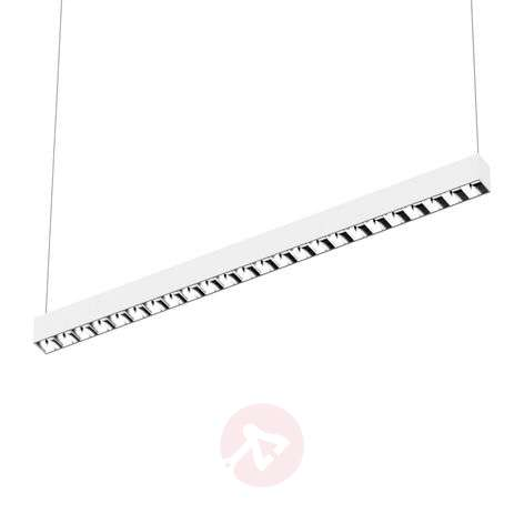 Arcchio Oden Luminaire à trame LED, Up and Down