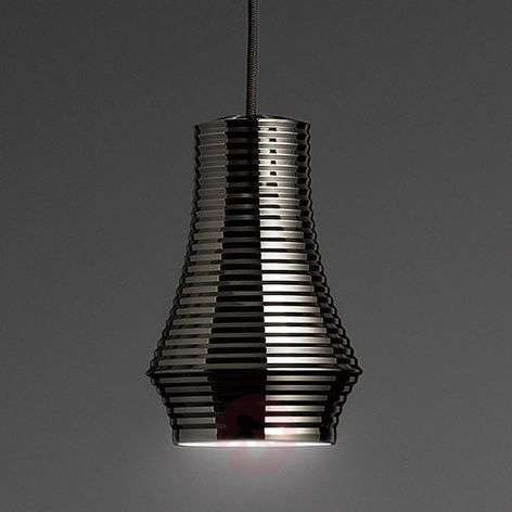 Bover Tibeta 01 - suspension LED de designer