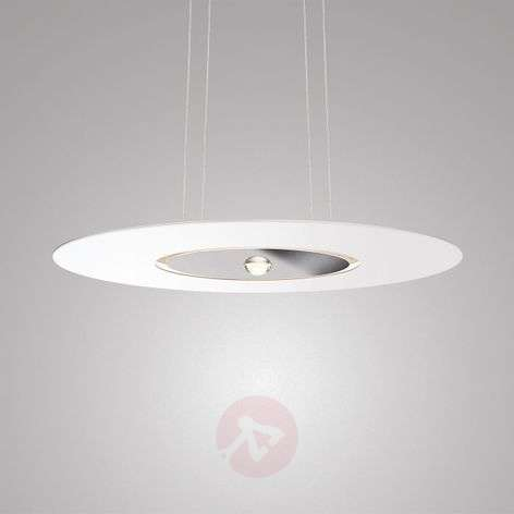 Cini&Nils Passepartout55 suspension LED Casambi