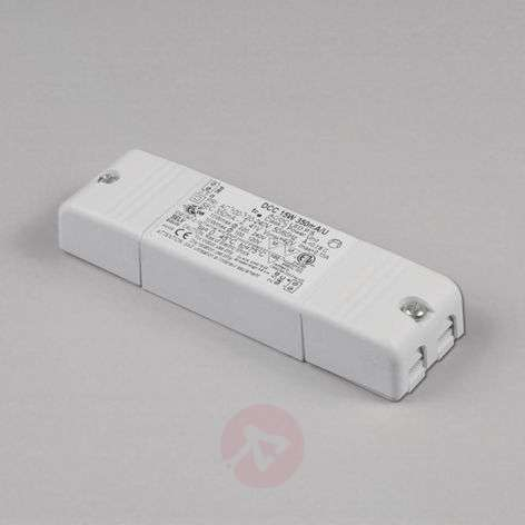 Driver LED 15 W pour Tweeter Trimless