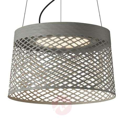 Foscarini Twiggy Grid suspension d'extérieur LED