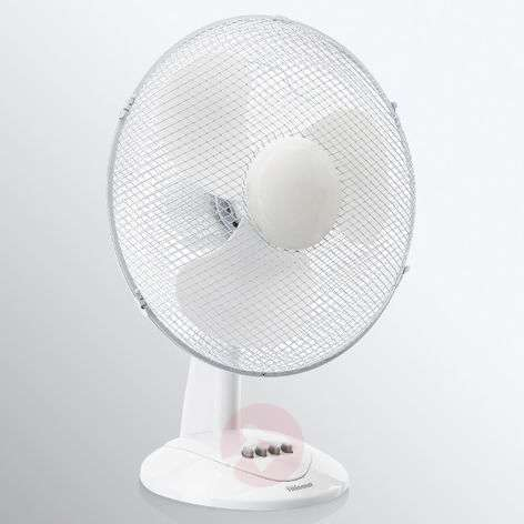 Grand ventilateur sur pied VE5978