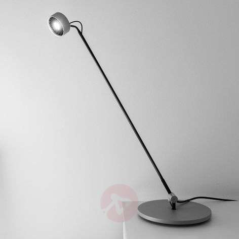 Lampe à poser LED Basica 930 C, flexible, dimmable