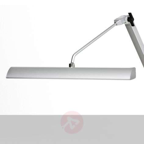 Lampe à poser pro - Sistronic Allround LED
