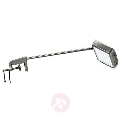 Lampe moderne LED DISPLAY