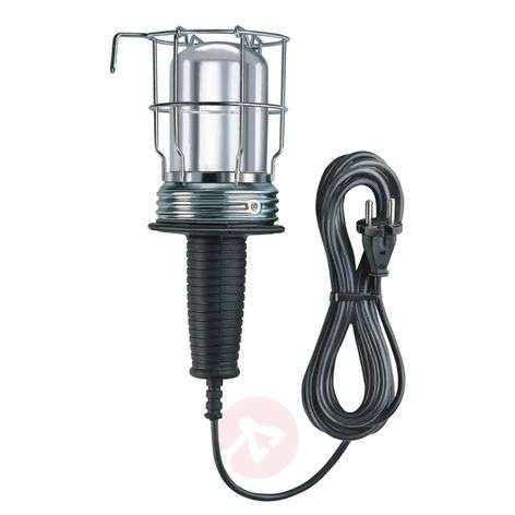 Lampe portative RUBBER 2 IP54