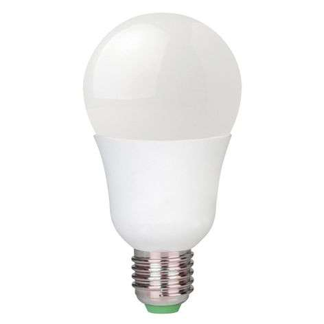 LED à filament MEGAMAN Smart Lighting E27 11W 828