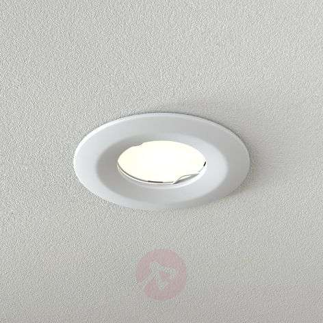 LED Coin Slim IP65 encastrable, variable-7600809-34