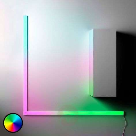 LIFX Beam Kit, ampoule LED modul., compatible WiFi