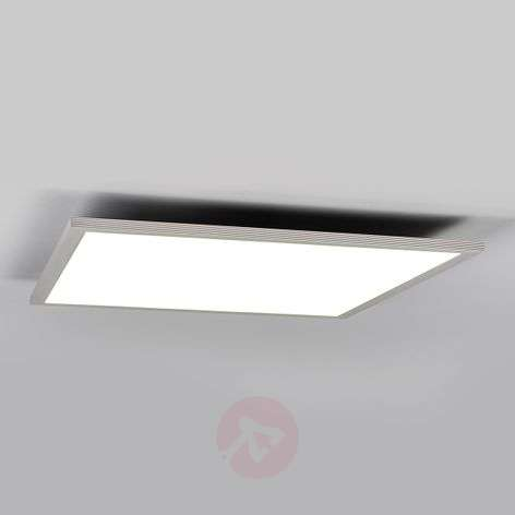 Panneau LED Edge All-in-One