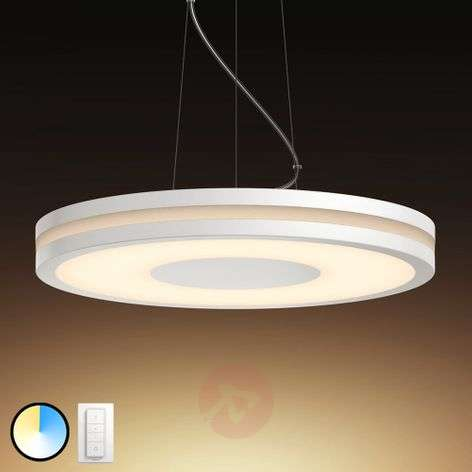 Led Philips Being Fonctionnel Plafonnier Hue jGLqVSMUzp