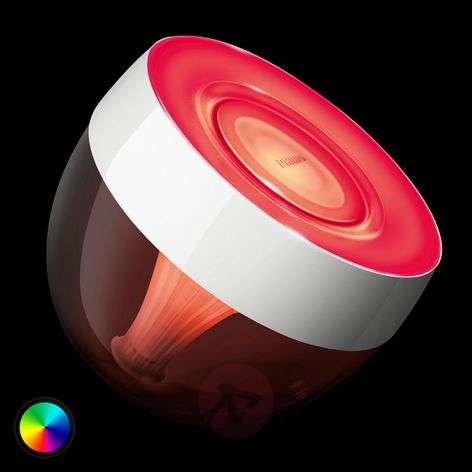 Philips Hue Iris, White + Color Ambiance