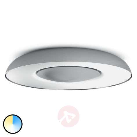 Philips Hue White Ambiance Still plafonnier alu-7531867-31