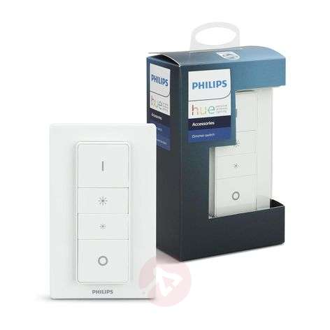 Philips Hue Wireless interrupteur variateur