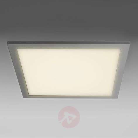 Plafonnier encastrable LED SUN 9, ultra-plat-1018227X-31