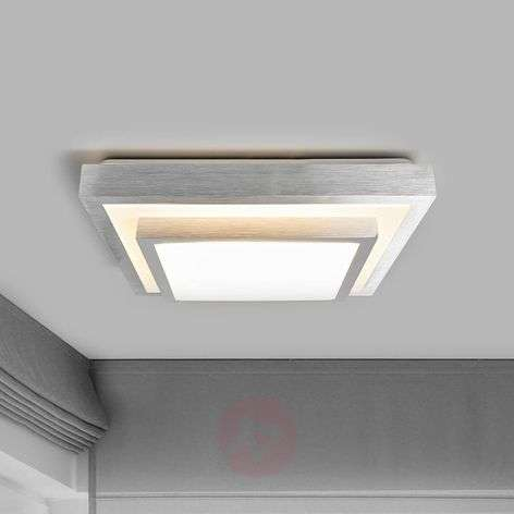Plafonnier LED Huberta à éclairage fort-9974016-31