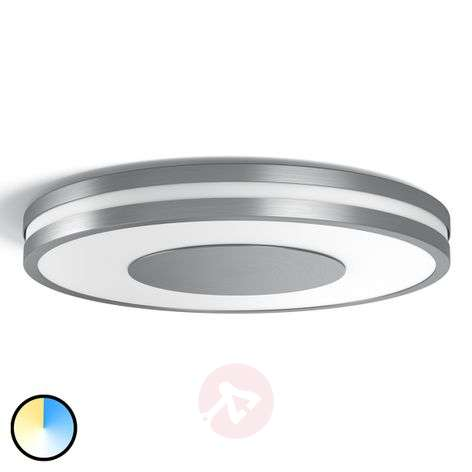 Plafonnier LED Philips Hue Being avec variateur-7531864-31