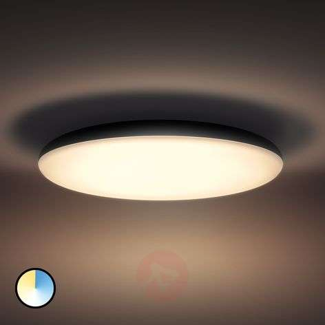 suspension led philips hue cher r glable. Black Bedroom Furniture Sets. Home Design Ideas