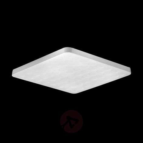 Plafonnier LED Polly 28W petite perforation