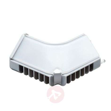 Profil d'angle Inside Edge pour bandes YourLED