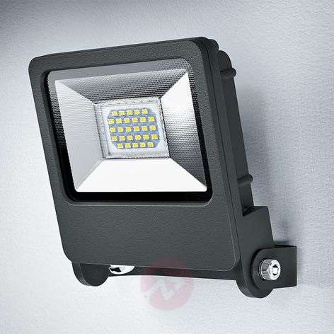Projecteur extérieur LED compact Endura Floodlight