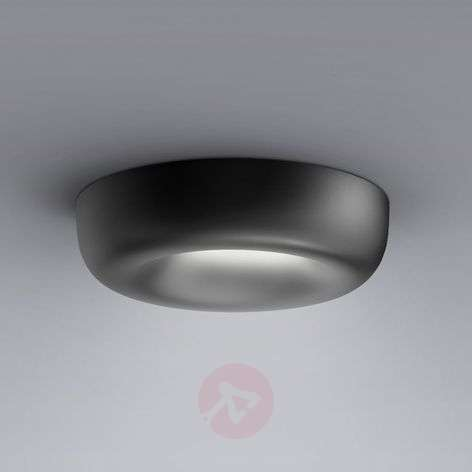 serien.lighting Cavity Recessed lampe encastréeLED