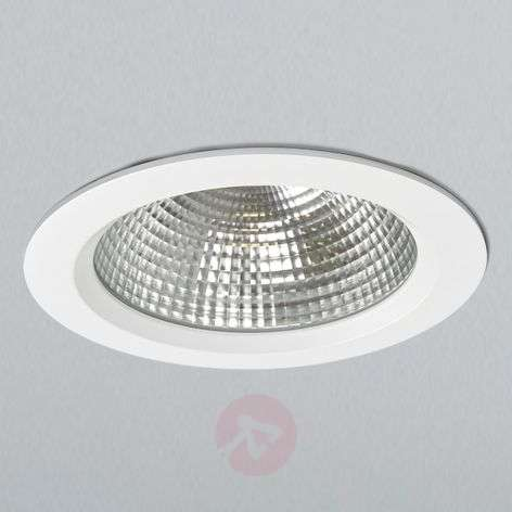 spot led downlight tadeus pour les salles d eau. Black Bedroom Furniture Sets. Home Design Ideas