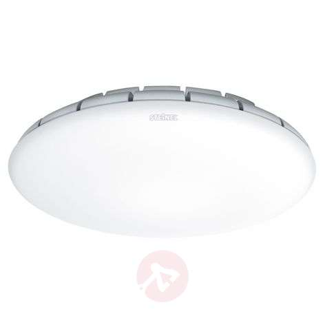 STEINEL RS Pro LED S2 plafonnier PMMA