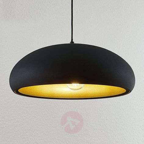 Suspension luminaire & suspension pour le salon |