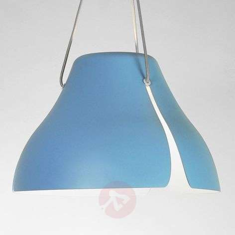 Suspension LED Gingko S40 40 cm